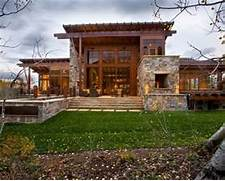 Stone House Design Ideas Stone Houses On Pinterest Home Design Stone House Plans And Stone