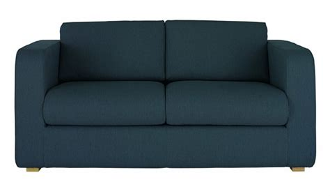 canapé lit petit espace quelques liens utiles