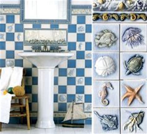 bathroom shower tile photos coastal bathrooms on nautical bathrooms 1640