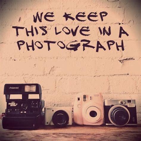 photograph ed sheeran     favorite picture