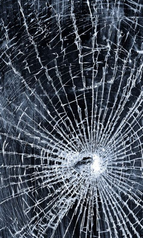 A collection of the top 62 broken glass wallpapers and backgrounds available for download for free. 50+ Broken Phone Screen Wallpaper on WallpaperSafari