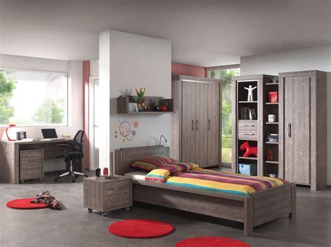 Meuble Chambre Ado Garcon Chambres Et Lits Pour Jeunes Adolescents