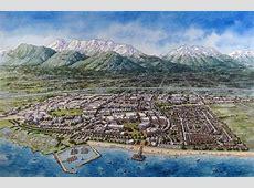 Vineyard, Utah Utah County Real Estate RISE Realty