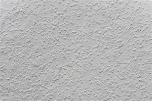 Erfurt Rauhfaser Romantic : erfurt raufaser gallery of wohndesign wohndesign tapezieren tolle vlies rauhfaser tapezieren ~ Sanjose-hotels-ca.com Haus und Dekorationen