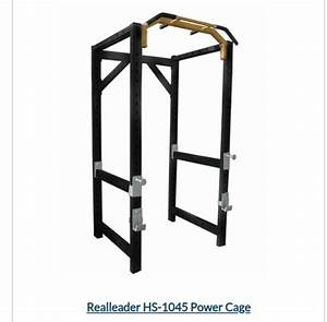 Power Cage Or 12 Rack For Sale In Rathcoole  Dublin From T Fitz