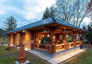 Holzhaus Preise Polen : detailseite blockhaus l onwood ~ Watch28wear.com Haus und Dekorationen