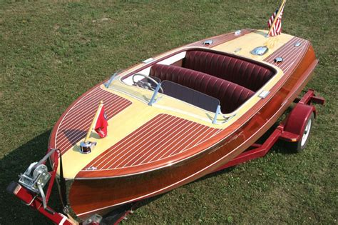Classic Riviera Boats by 99 Best Images About Favorite Transportation On