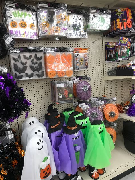 big lots halloween   haunted housewife