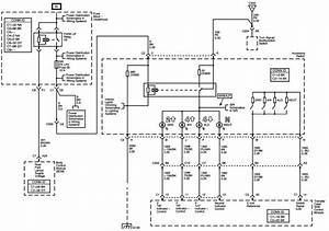 Chevy Colorado Wiring Diagram Picture Schematic