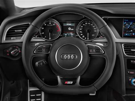 Image 2016 Audi S5 2door Coupe Auto Premium Plus
