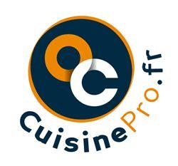 cuisine pro services rofac fr cap service cuisine pro fr matriel