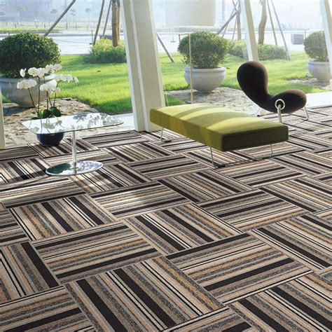 mosaic carpet wall to wall carpets blanket engineering