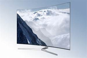 Smart Tv Nachrüsten 2016 : samsung tv 2016 review price best 4k smart tv buying guide ~ Sanjose-hotels-ca.com Haus und Dekorationen