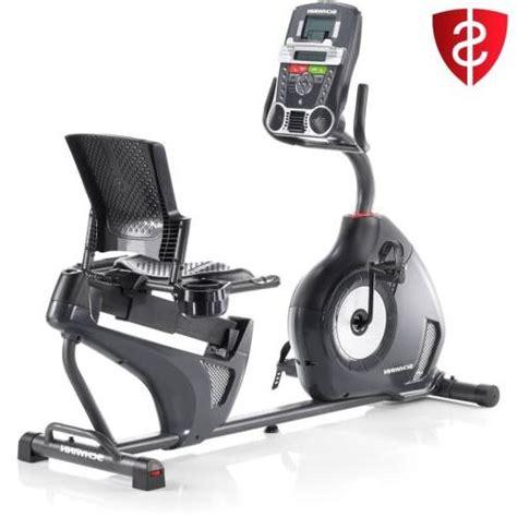 Schwinn Srb 1500 Recumbent Exercise Bike Manual | Exercise ...