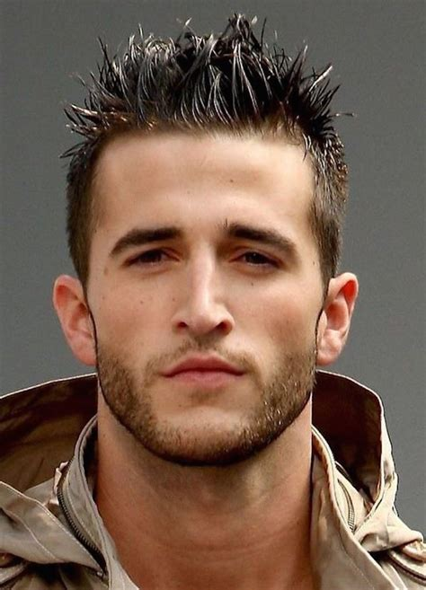 hairstyles  men feed inspiration