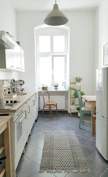 neue wohnung neuer wohnstil zu besuch bei pixi87 in berlin k 252 cheninspiration maison