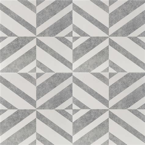 Pavimenti Design by Cementine Comp Optical Piastrelle Ceramica Valmori