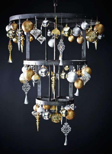 ikea kerst collectie bekijken ikea kerstinspiratie