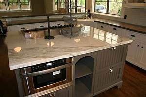 Home Depot Light Fixture Installation Marble Countertop Offers Extra Luxury But Affordable