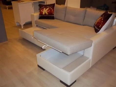 sectional sleeper sofa with storage sofa beds with storage compartment friheten sleeper