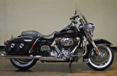 Modification Harley Davidson Road King by Road King Classic Search Road King