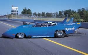 dodge charger daytona for sale 1969 photo plymouth 1970 superbird set 07 01 jpg superbird album muscles cars fotki com photo