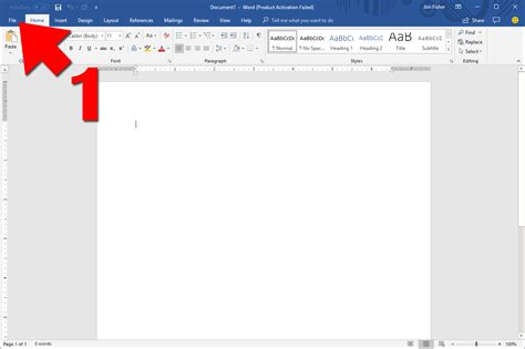 Where Can I Find Free Resume Templates by Free Resume Templates For Microsoft Word