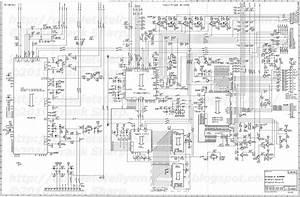 Obsolete Technology Tellye    Loewe Profil Plus 3472 E
