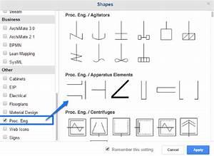3 Free Websites To Draw Process Flow Diagram Online