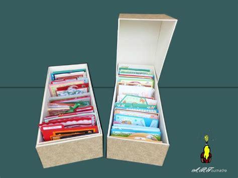 des boites pour mon expo vente de la mjc de pac 233 35