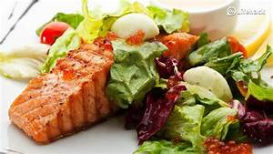 Fast lunch ideas for work, low carb gluten free snacks ...