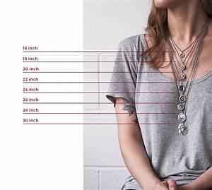 Chain Lengths