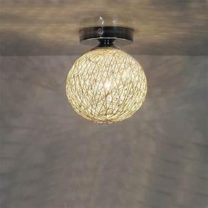 Popular ceiling ball lights buy cheap