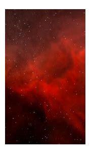 1440p Phone Wallpaper (81+ images)