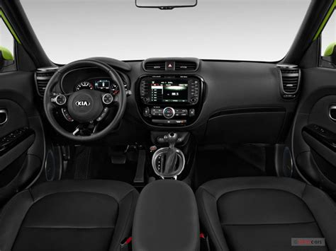2014 Kia Soul Exclaim Long-term Update 2