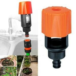 Indoor Faucet Adapter For Garden Hose by Kitchen Mixer Tap Faucet To Garden Hose Pipe Connector