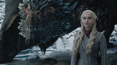 daenerys targaryen dragon game  thrones   wallpaper