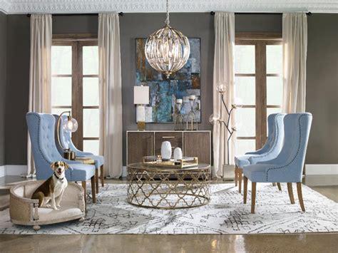 Home Decor On Sale : Lighting & Home Decor Sale