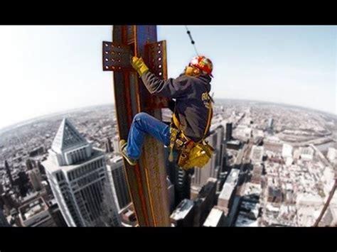 top   dangerous jobs   world youtube