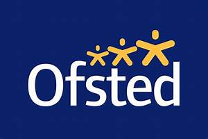 E-safety And Ofsted Inspections