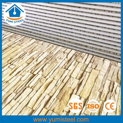 china australian eps foam sip insulated sandwich panel  roofwall china roof panels