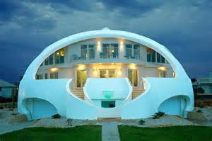 Fish House Pensacola Fl Picture