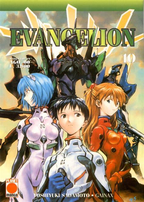 Neon Genesis Evangelion Anime Wikipedia Neon Genesis Evangelion Wikipedia