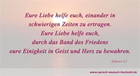 Dann abonniere unseren kanal, um. Beiträge Zur Hochzeit Der Tochter : Segenswunsche Zur Hochzeit Mit Gottes Segen / Beiträge von ...