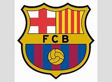 Como tener equipo del FC Barcelona 100% [dream league