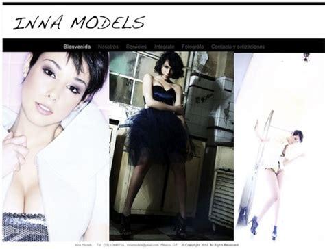 inna models innamodels twitter