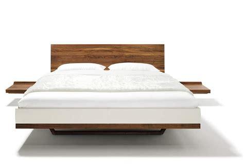 lade comodino design riletto bed noordkaap meubelen