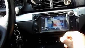 Car Entertainment System : bmw e46 car entertainment system youtube ~ Kayakingforconservation.com Haus und Dekorationen