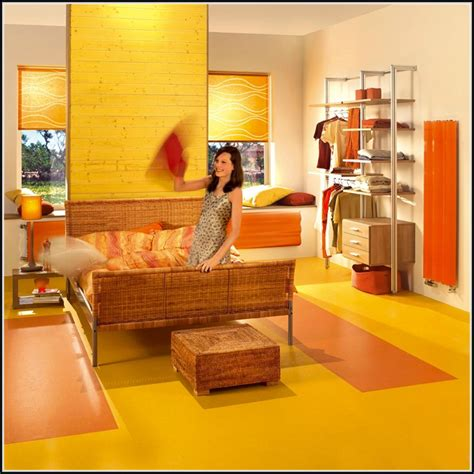 Linoleum Auf Fliesen by Linoleum Bodenbelag Auf Fliesen Verlegen Fliesen House