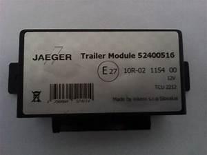 Jaeger Trailer Module Kaufen : modul za kuku original jaeger trailer module 52400516 ~ Jslefanu.com Haus und Dekorationen
